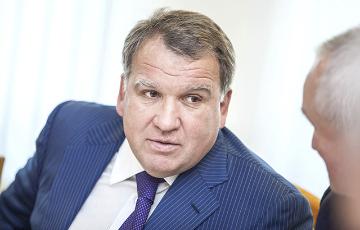 У минского «Динамо» сменится владелец?