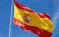 Испания выдвинула условие своей поддержки соглашения о Brexit
