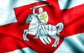 Can the Belarusian Opposition Unite?