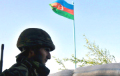 Армения сообщила о наступлении Азербайджана на юге Карабаха
