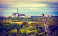 Што паказваюць турыстам у чарнобыльскай зоне з боку Беларусі?