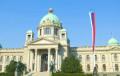 У Сербіі разгарэўся шпіёнскі скандал праз Расею