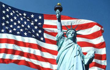 У ЗША назвалі супрацьдзеянне расейскай прапагандзе «галоўнай бітвай стагоддзя»