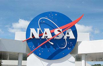 NASA собрало космический корабль для лунной миссии