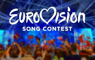 BT Will Be Left Without Eurovision?