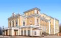 У Купалаўскім тэатры ўзгадаюць творчасць Міхала Анемпадыстава