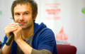 Вакарчук: В списке партии «Голос» не будет действующих народных депутатов Украины
