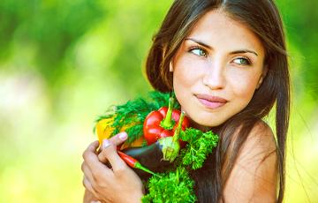 Медики назвали самый полезный овощ для организма