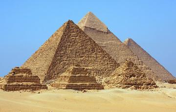 Археологи обнаружили цивилизацию, существовавшую до фараонов