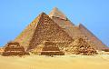 Археологи обнаружили загадочную пирамиду, построенную восемь тысяч лет назад