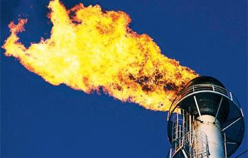 Ученые выяснили, когда газ станет экономически невыгодным