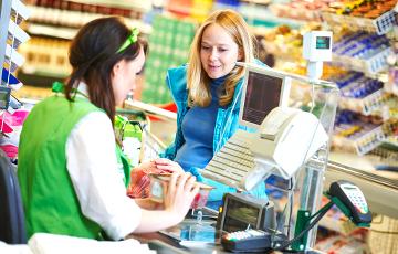 300%, 250%: зафиксирован резкий скачок цен в Беларуси
