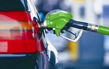 Belneftekhim: Petrol Prices Are To Be Raised By 23%