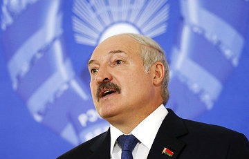 Lukashenka: Main Pre-Election Preparations Are To Start In August