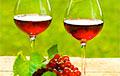 Доказано наукой: как алкоголь действует на привлекательность