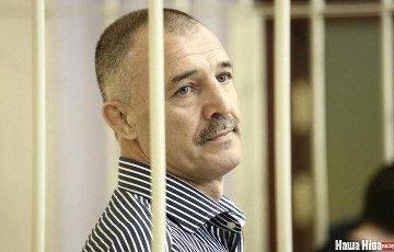Доля Япринцева в «Трайпле» обошлась россиянам в 100 долларов