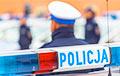 Задержан начальник охраны концерта, накотором напали на мэра Гданьска