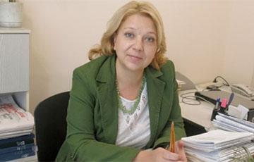 Участник срыва пресс-конференции спецпредставителя ОБСЕ Сайдика задержан в Минске - Цензор.НЕТ 6209