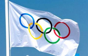 Беларусь и Россия создадут олимпийскую сборную «союзного государства»?