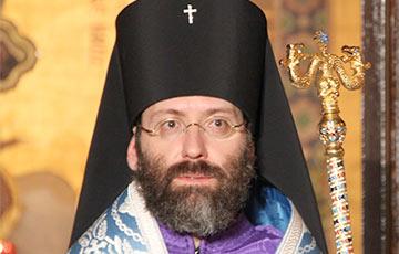 Константинопольский патриархат: Можем давать автокефалию православным бывшей Речи Посполитой без согласия Москвы