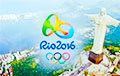 Lukashenka On The Results Of The Olympians: The Question Is What They Went There For?