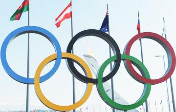 Грузинская спортсменка стала первой женщиной, выступившей на девяти Олимпиадах