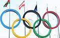 Медальный зачет Олимпиады-2020: Япония вышла на первое место, Беларусь пока без наград