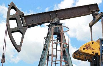 Новые правила судоходства обрушат цены на российскую нефть