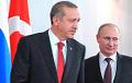 Эксперт: Для Кремля столкновение с Турцией может обернуться новой Цусимой