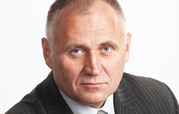 Экстренное сообщение адвоката Николая Статкевича