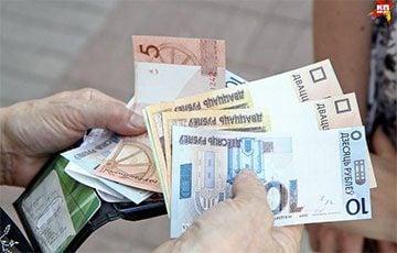 Какие белорусские предприятия задерживают зарплаты и платят меньше «минималки»