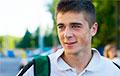 Белорусский футболист продолжит карьеру в Венгрии