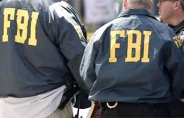 ФБР опубликовало показания о «побеге» Гитлера в Аргентину