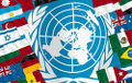 UN Special Rapporteur On Torture And Other Cruel Is Notified On Situation Of Piotr Kuchura