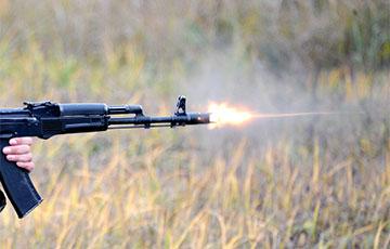 Украина прощается с советским «Калашниковым»