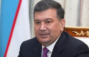 В Узбекистане чиновников перевели на 24-часовой рабочий день