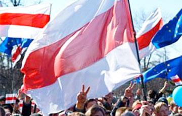 Белорусские оппозиционеры солидарны с «Забастовкой избирателей» в России