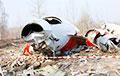 Польша потребовала арестовать работавших при крушении Ту-154 российских диспетчеров