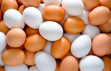 В России начался дефицит курятины и яиц