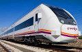 В Испании машинисты поездов объявили забастовку
