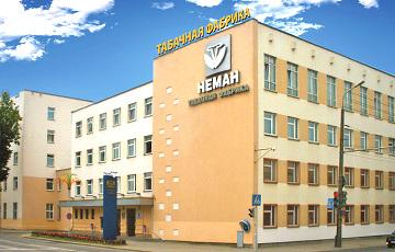 Беларусь больше не сможет производить целый ряд сигарет