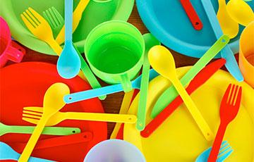 Ученые: На Земле наступил пластиковый век