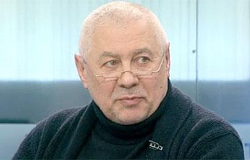 Белорусы здесь и сейчас решают судьбу своей страны