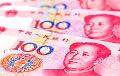 Новый виток торговой войны Китая и США обвалил курс юаня