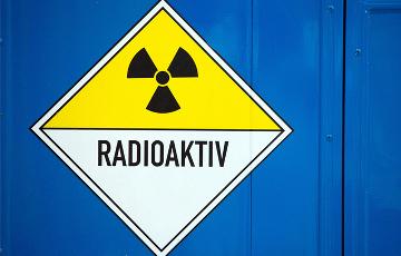 Судно с урановыми «хвостами» прибыло в порт Санкт-Петербурга