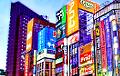 В Токио клубам и барам заплатят по $4,6 тысячи за то, что они не работают