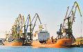 Минск и Москва согласовали продажу белорусских нефтепродуктов через российские порты