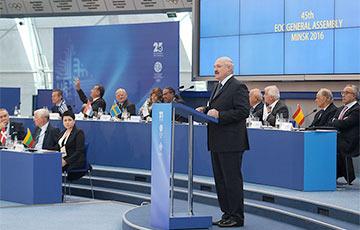 Гульнявой аўтамат золата партыі унікум руская назва