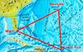 Ученые выяснили, почему в Бермудском треугольнике происходят странные вещи