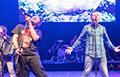 «Дзецюкі» впервые за три года дадут большой сольный концерт в Минске
